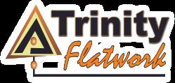 Trinity Flatwork